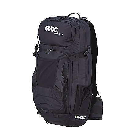 Evoc Protector Backpacks FR Enduro Rucksack -S-