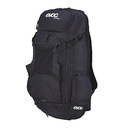 Evoc Protector Backpacks FR Trail Rucksack -M/L-