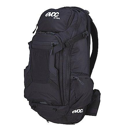 Evoc Protector Backpacks FR Trail Rucksack -S-