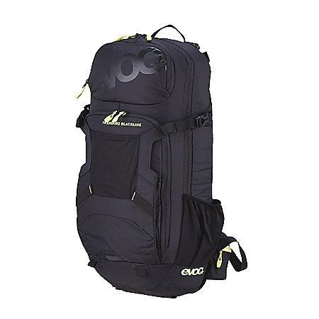 Evoc Protector Backpacks FR Enduro Blackline Rucksack -M/L-