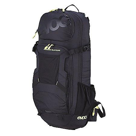 Evoc Protector Backpacks FR Enduro Blackline Rucksack -XL-