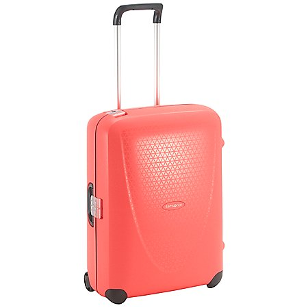 Samsonite Termo Young 2-Rollen-Trolley 67 cm