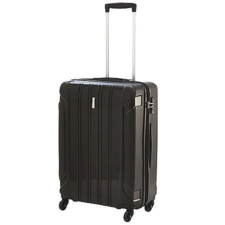 Travelite Colosso 4-Rollen-Trolley 65 cm