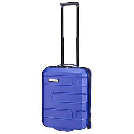 Travelite Move 2-Rollen Kabinen-Trolley 55 cm