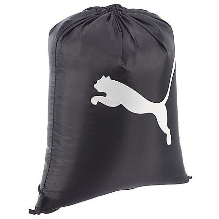 Puma Pro Taining Gym Sack Sportbeutel 46 cm