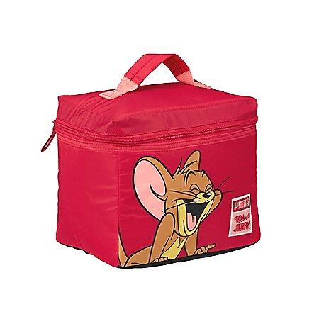 Puma Tom & Jerry Small Bag Kindertasche 21 cm