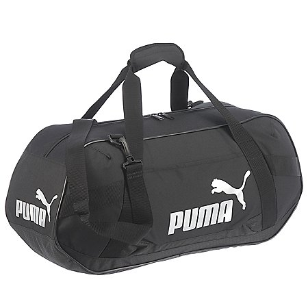Puma Sports Active TR Duffle Bag Sporttasche 59 cm