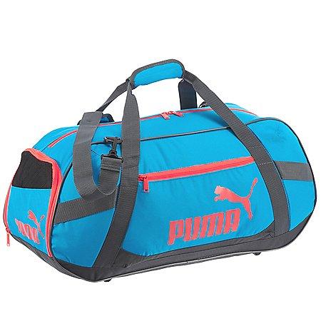 Puma Sports Active TR Duffle Bag Sporttasche 65 cm