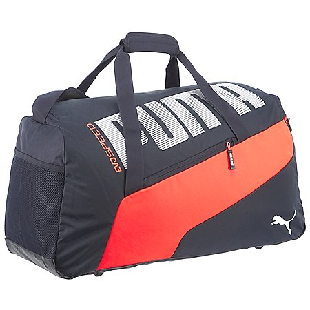 Puma evoSpeed Medium Bag Sporttasche 53 cm