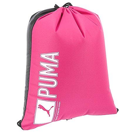 Puma Pioneer Gymnastic Sack Sportbeutel 47 cm