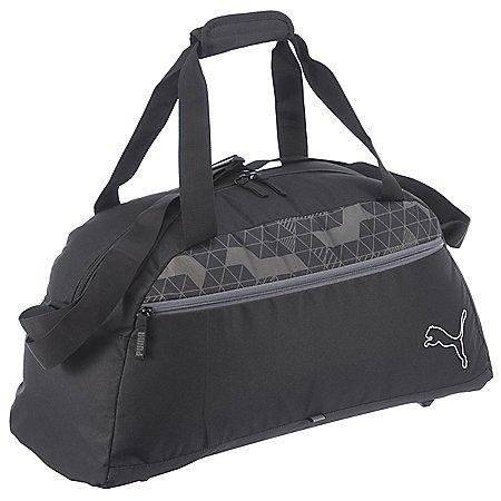 Puma Echo Sportsbag Sporttasche 54 cm