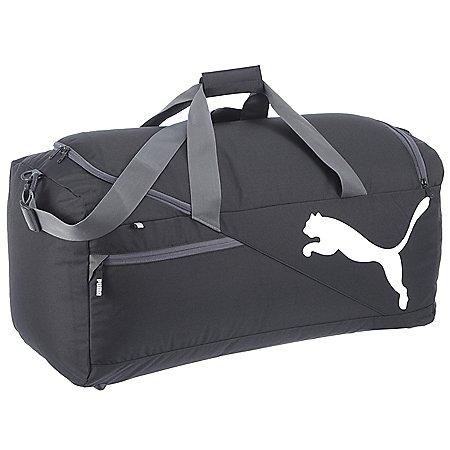 Puma Fundamentals Sports Bag Sporttasche 70 cm