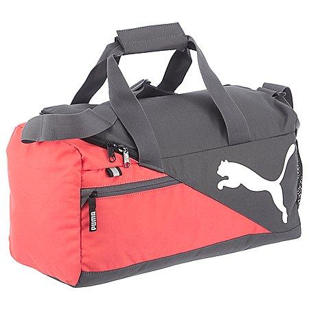 Puma Fundamentals Sports Bag Sporttasche 40 cm