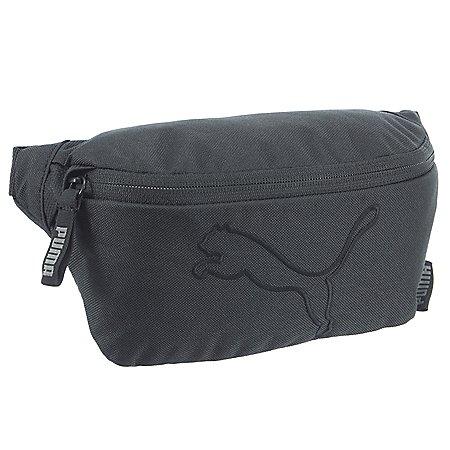 Puma Sports Buzz Waist Bag Gürteltasche 25 cm