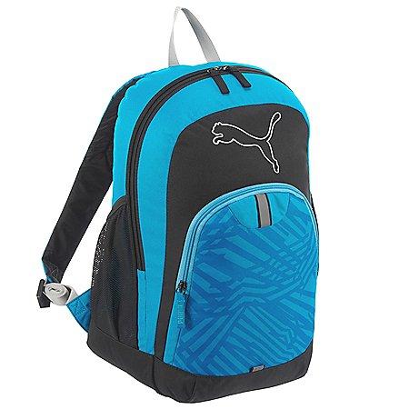 Puma Echo Rucksack mit Laptopfach 45 cm
