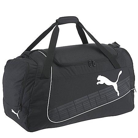 Puma evoPOWER Sporttasche 83 cm