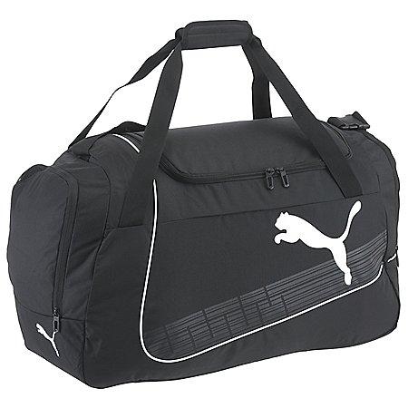 Puma evoPOWER Sporttasche 73 cm