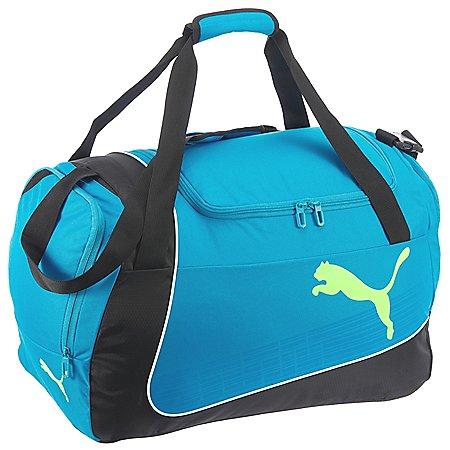 Puma evoPOWER Medium Bag Sporttasche 50 cm