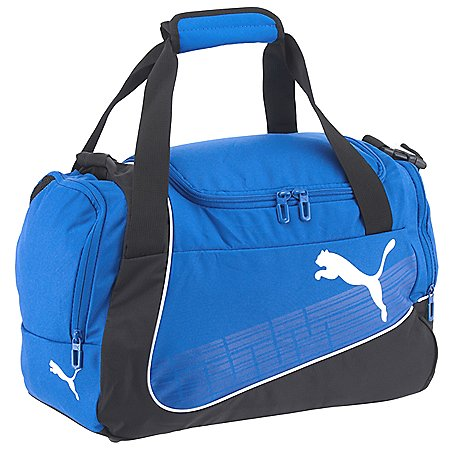 Puma evoPOWER Sporttasche 49 cm