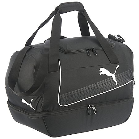 Puma evoPOWER Football Bag Junior Sporttasche 48 cm