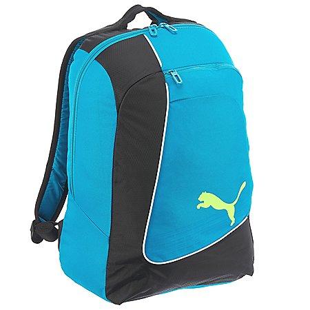 Puma evoPOWER Football Backpack Rucksack 48 cm