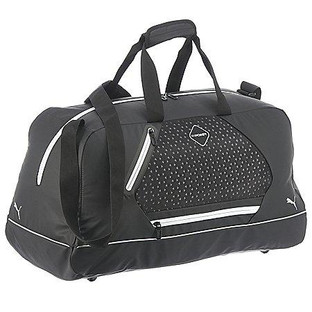 Puma evoPOWER Premium Medium Bag Sporttasche 55 cm