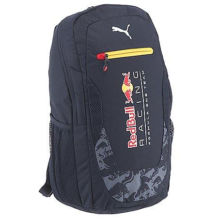 Puma Red Bull Racing Replica Rucksack 47 cm