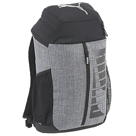 Puma Deck Backpack II Laptoprucksack 50 cm