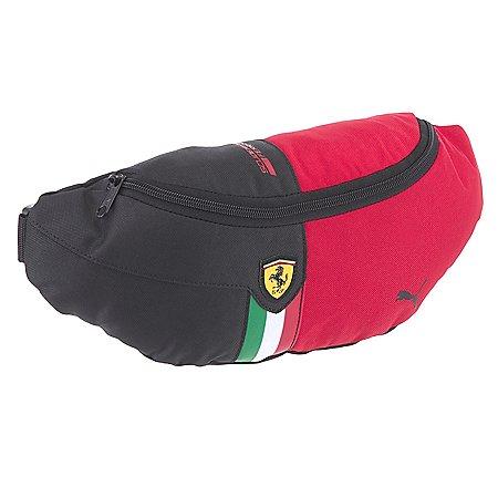 Puma Ferrari Fanwear Gürteltasche 24 cm
