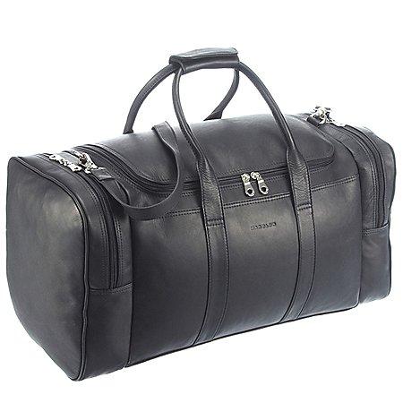 Harolds Country Reise- und Sporttasche 54 cm