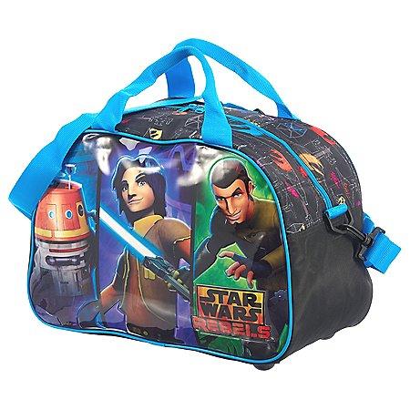 Disney Star Wars Rebels Reisetasche 40 cm