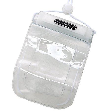 Design Go Reisezubehör Dry Camera wasserdichtes Kameraetui