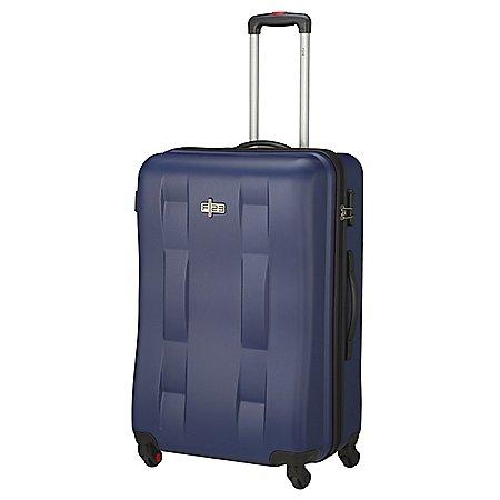 F23 Travel Bilbao 4-Rollen-Trolley 72 cm