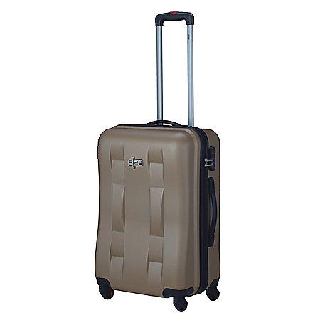 F23 Travel Bilbao 4-Rollen-Trolley 62 cm