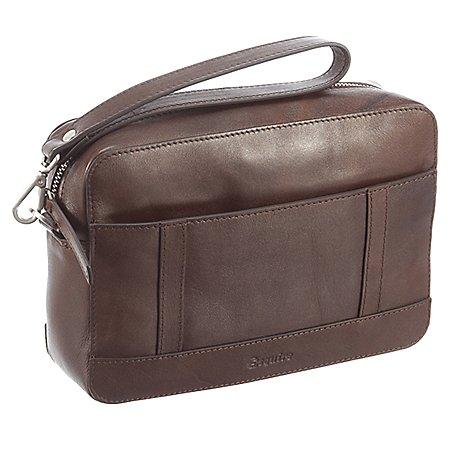 Esquire Vienna Bags Handgelenktasche 23 cm
