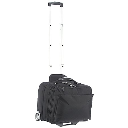 Leonhard Heyden Soho Business Trolley 42 cm