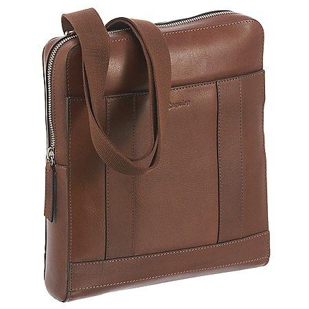 Esquire Vienna Bags Umhängetasche 28 cm