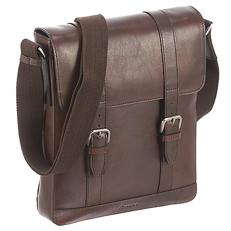 Esquire Vienna Bags Umh�ngetasche 29 cm
