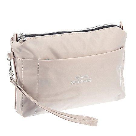 Picard Switchbag Damentasche 20 cm