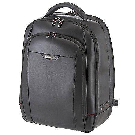 Samsonite Pro-DLX 4 LTH Rucksack mit Laptopfach 50 cm