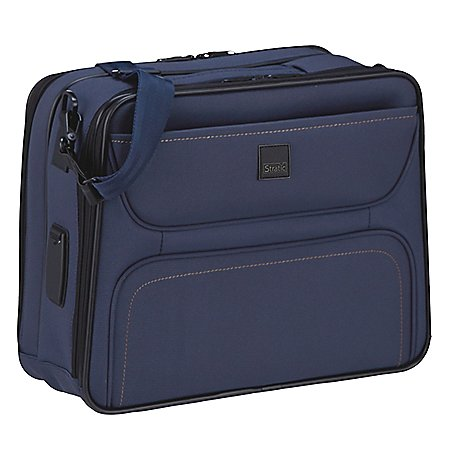 Stratic Bendigo III Board Bag mit Laptopfach 41 cm