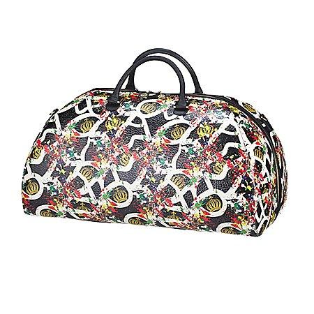Gl��ckler The Bag Travel Weekender 62 cm