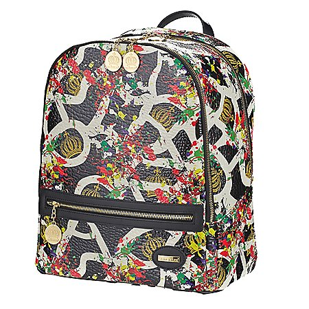 Gl��ckler The Bag Rucksack 38 cm