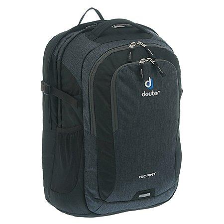 Deuter Daypack Gigant Rucksack mit Laptopfach 47 cm
