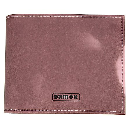 Oxmox Touch-It Querscheinb�rse 12 cm
