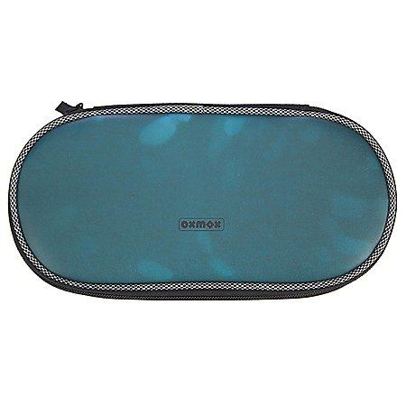 Oxmox Touch-It Hardbox 23 cm
