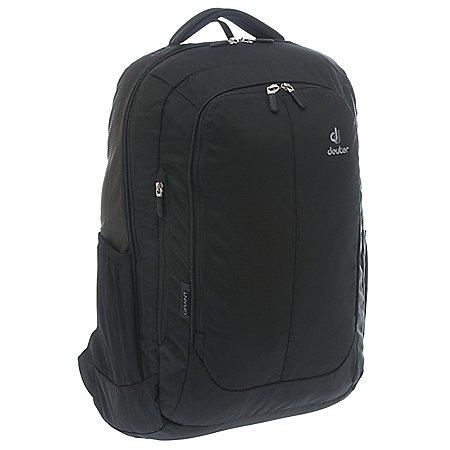 Deuter Daypack Grant Laptoprucksack 47 cm