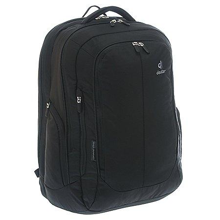 Deuter Daypack Grant Pro Rucksack mit Laptopfach 47 cm