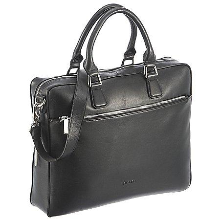 Picard Maggie Damen Aktentasche mit Laptopfach 39 cm