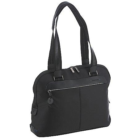 Samsonite Spectrolite Damen Business Bag mit Laptopfach 41 cm
